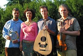 ahan_middle_eastern_music_ensemble