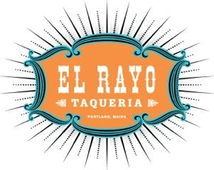 ElRayo_Logo_300dpi