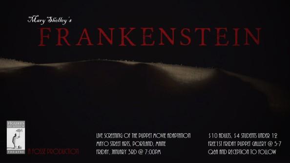 Frankenstein_Digital_Poster (1)